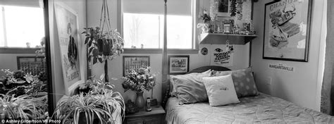 bedrooms of the fallen bedrooms of the fallen haunting black and white photos offer glimpse of the lives of