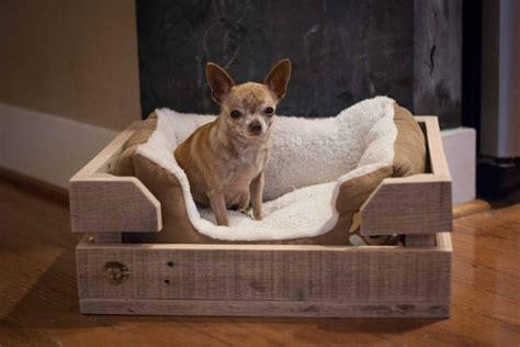 Maravillosa  Caja De Madera Fruta #9: Mobilier-pas-cher-lit-chien.jpg