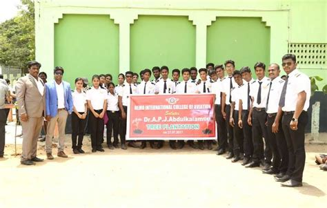 Mba Airport Management Colleges In Chennai by Mba In Aviation Management Courses Mba Aviation Colleges