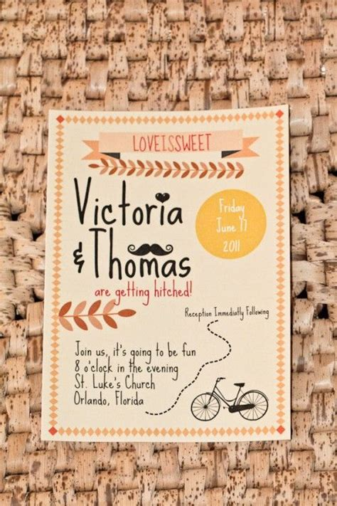 Baltic Wedding Brochure by 1000 Ideas About Event Invitations On Event