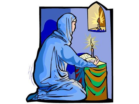 religious christmas clipart free clipart best