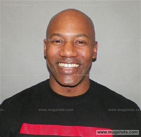 Malcolm X Criminal Record Malcolm X Hart Mugshot Malcolm X Hart Arrest Oakland County Mi