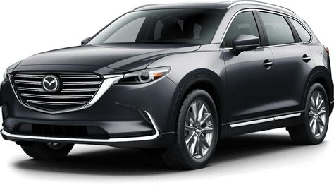 mazda lebanon website 2016 mazda cx 9 7 passenger suv 3 row family car mazda usa
