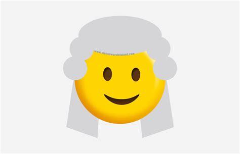 emoji live 12 useful emojis for when you live in vienna vienna