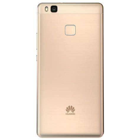 Hardcase Hp Huawei P9 Lite Best Of Gengar Go X4347 huawei p9 lite 16gb 2gb ram dual sim gold origin eu 51090jaj expansys κύπρος