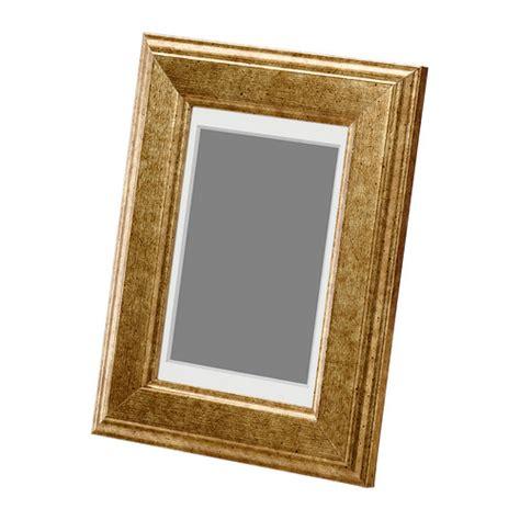 gold table number frames gold table number frame eclat decor