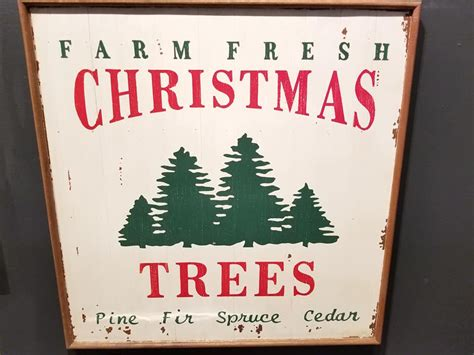 christmas trees glenview il glenview tree farm argenta illinois