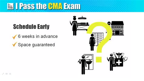 cma to schedule cma dates schedule calendar don t miss the