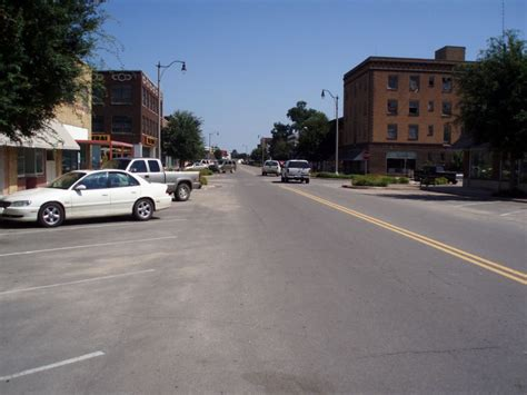 downtown barber wewoka ok this and that newsletter
