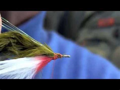 pattern fish youtube fish skull streamer pattern fly tying video youtube