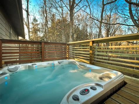 asheville cabins vacation rentals and visitor guide asheville cabins vacation rentals and visitor guide