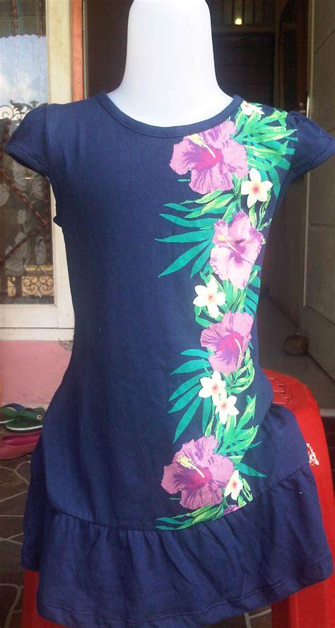 Baju Batik Perempuan foto baju deres anak auto design tech