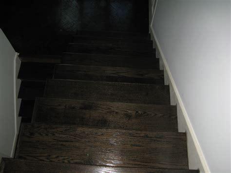 black hardwood floor stain stained hardwood floors m o d f r u g a l