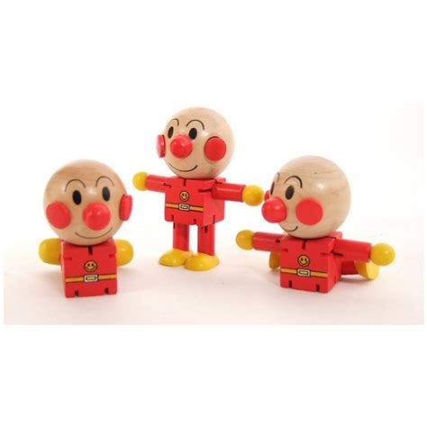 jointed doll where to buy buy wholesale wooden jointed doll from china wooden
