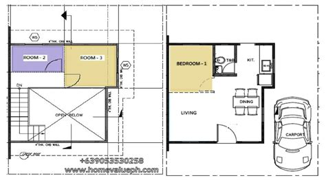 sari sari store floor plan sari sari store floor plan the best 28 images of sari