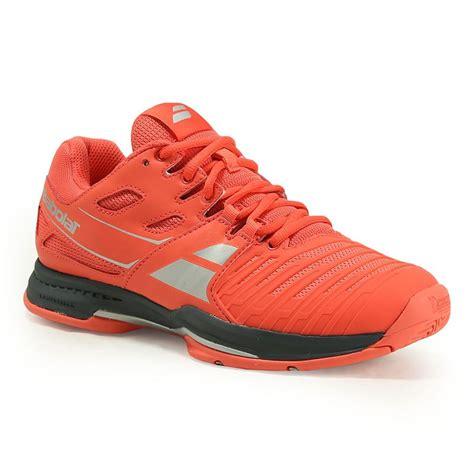 babolat sfx 2 all court womens tennis shoe babolat shoe