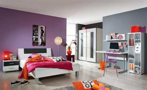 decoracion habitacion matrimonial pequeña como decorar una habitacion matrimonial pequea como