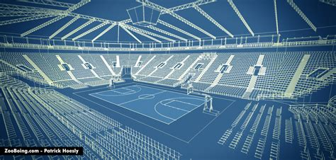 Home Design On A Budget 5 basketball arenas zooboing illustrations