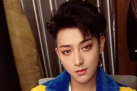 biography of exo tao life is hell former exo member tao entertainment the