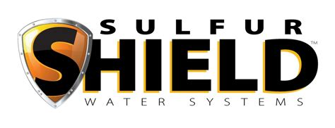 sulfur smell from sulfur water images