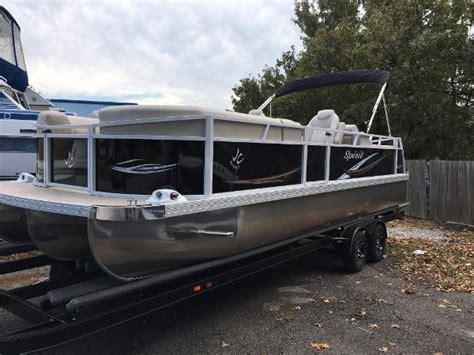 pontoon boats for sale oklahoma jc pontoon boats for sale in oklahoma boats