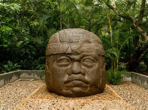 imagenes de los indigenas olmecas watch quot ancient mexico the olmec mother civilization of
