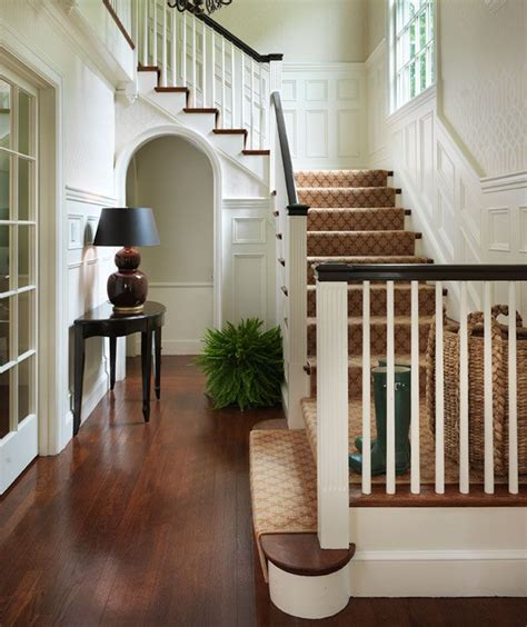 entryway stairs top 25 ideas about foyer ideas on pinterest shelves diy