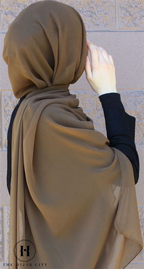 1000 images about sewing on pinterest simple hijab 1000 ideas about hijab tutorial on pinterest hijab