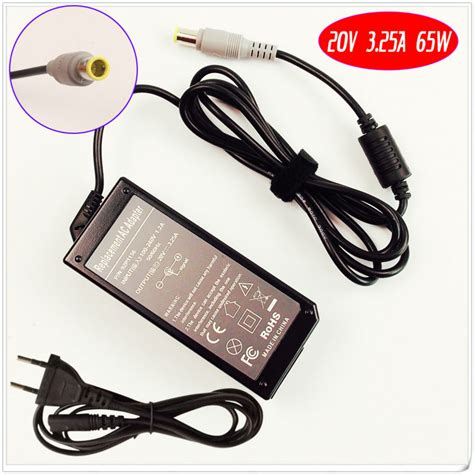 New Adaptor Charger Laptop Ibm Lenovo Thinkpad X220 X220s X230 for ibm lenovo thinkpad x200 x201 x220 x230 x300