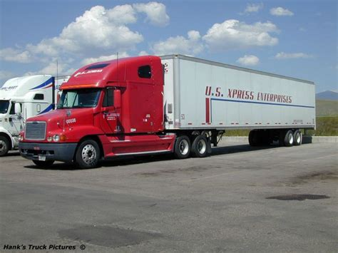 us xpress hiring map 1000 images about hiring truck drivers on