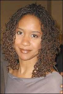 ideas about hairstyles senegalese twists updo hairstyles