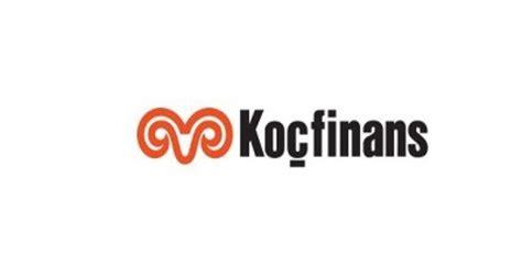 kocfinans cagri merkezi iletisim muesteri hizmetleri