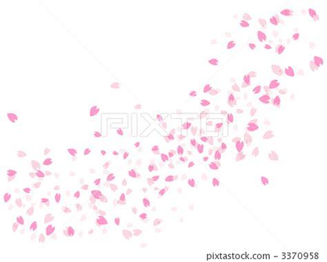Bonia Bunga Silver petal png www pixshark images galleries
