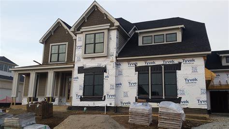 3d home design construction inc 100 3d home design construction inc decor
