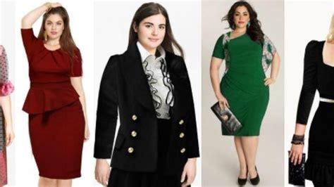 Fashion Ukuran Besar Fashion Baju Besar Baju Size Besar Malaysia