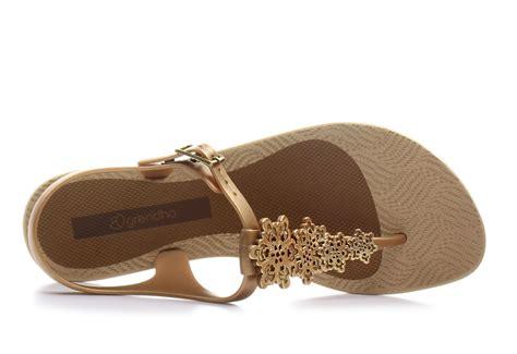 sandals shows grendha sandals 81971 24109 shop for