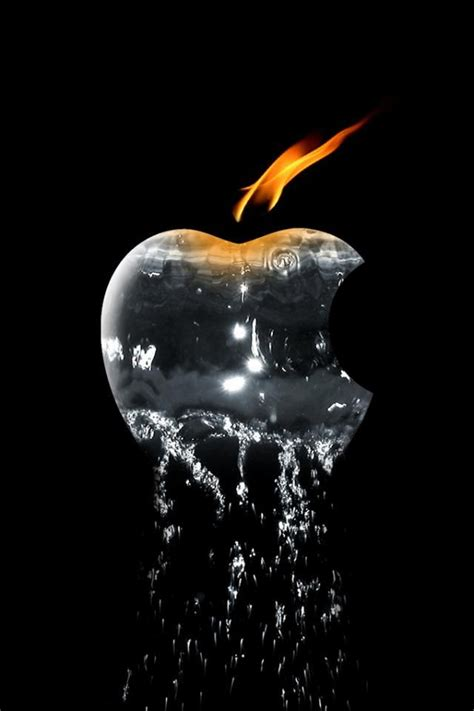 wallpaper apple untuk iphone 1000 images about apple ipad iphone match set on