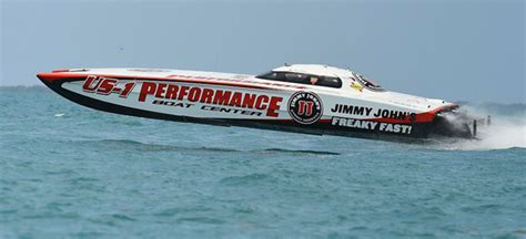performance boat center south florida johnny tomlinson and performance boat center offshore