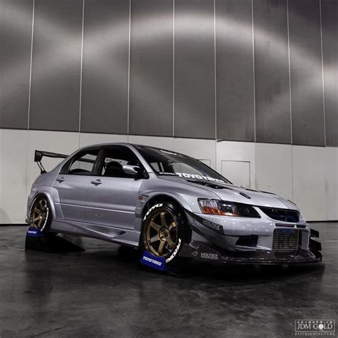 mitsubishi strada modified 28 best images about auto on pinterest