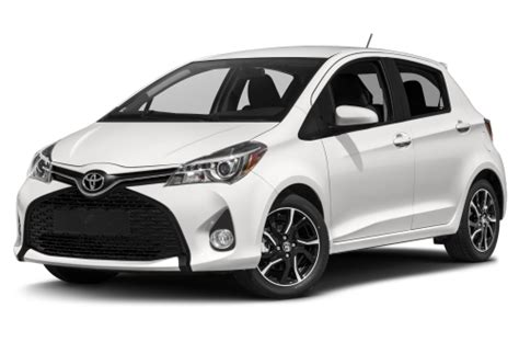 Mid State Toyota Toyota Yaris In Asheboro Nc Midstate Toyota Serving