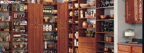 Pantry Organizers Canada by Kitchen Organization Calgary Custom Pantry Storage Systems