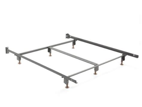 Inst A Matic Bed Frame Discount 54 29 For Leggett Platt Consumer Products Inst A Matic Bed Frame With Glides