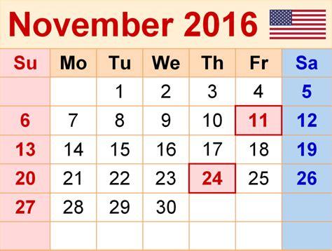 november 2016 my free tanzania november printable calendar free download