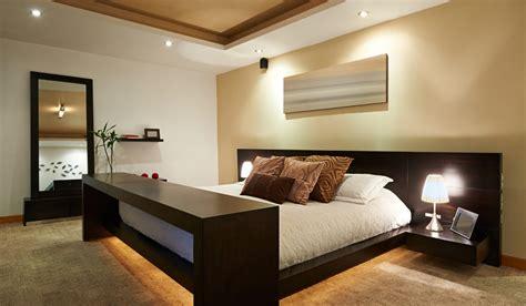 modern bedroom interior design themes allegra designs
