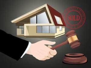 pignoramento prima casa banche ecobonus condominio l agenzia delle entrate 171 apre 187 alla