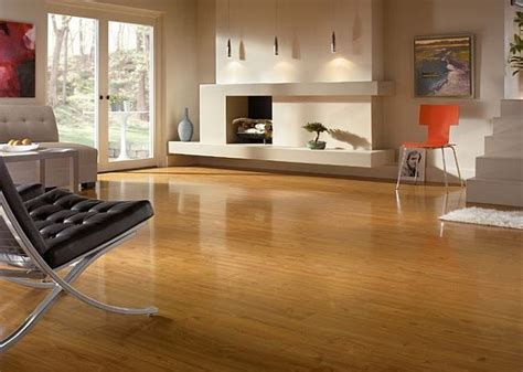 flooring for living room how to clean laminate wood floors the easy way