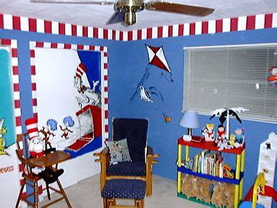 dr seuss bedroom ideas kitsch dr suess and haha on pinterest