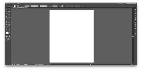 adobe illustrator cs6 wiki adobe illustrator torrent full version free download