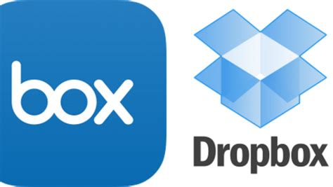 dropbox worth box for business vs dropbox for business backup