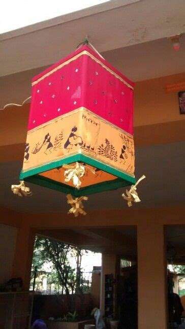 Handmade Diwali Lanterns - best 25 handmade lanterns ideas on diy crafts